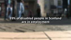 Video production Scotland - public sector video, health promotion